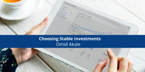 Choosing-Stable-Investment